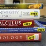 3 ways to find Cheap Textbooks for College
