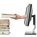 Where to get textbooks for free – Top 10 sites to find free books