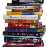 Textbook Rental: Is it a smart thing?