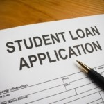 Which Student Loan for College?
