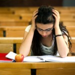College Tips: College Test Taking Tips for College Students