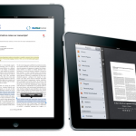 College Tips: Essential iPhone/iPad Apps for College Students