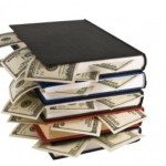 College Tips: Buying Cheap Textbooks Online