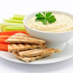 9 Healthy Snacks for College Students