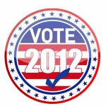 Part 1 – College Guide to Voting: Should You Vote?