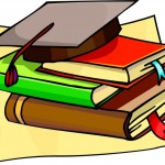Textbooks for College