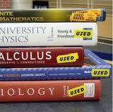 Cheap Textbooks