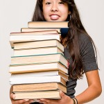 College Textbook Buyback