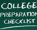 6 Ways to Prepare for College