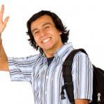 tips for freshman year, freshman tips