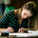 Effective Study Habits For College