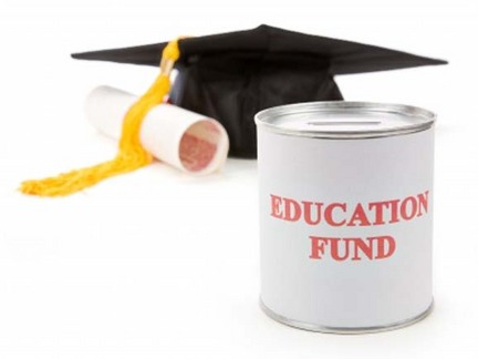 10 Tips for Student Loans