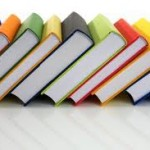 Benefits Of Buying Textbooks Online