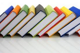 buying textbooks online