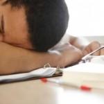 College Tips: Basic College Skills