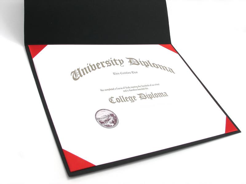 College Degree Benefits