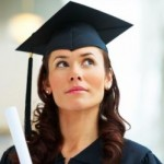 College Tips: Summer To Do List for Unemployed College Grad