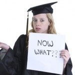 College Tips: 5 Things to Do After Graduation