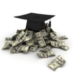College tips: How Much Money Will I Need for College?